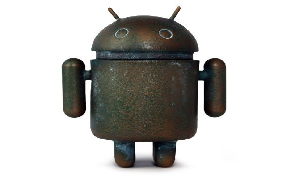Disadvantages of Google Android
