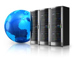 How To Have Quality Web Hosting At Affordable Prices