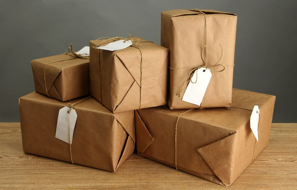 Top 5 Package Tracking Apps For Android