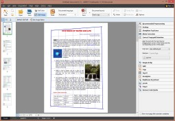 2.Image Editor