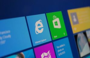 30 Must Have Basic Windows Software For Every PC User