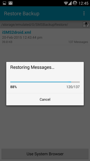 Restorig_Messages_in_Android