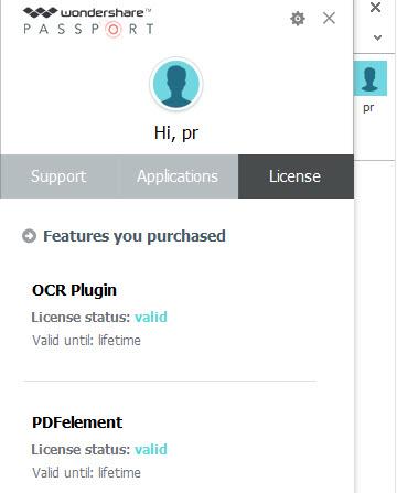 pdf-element-license