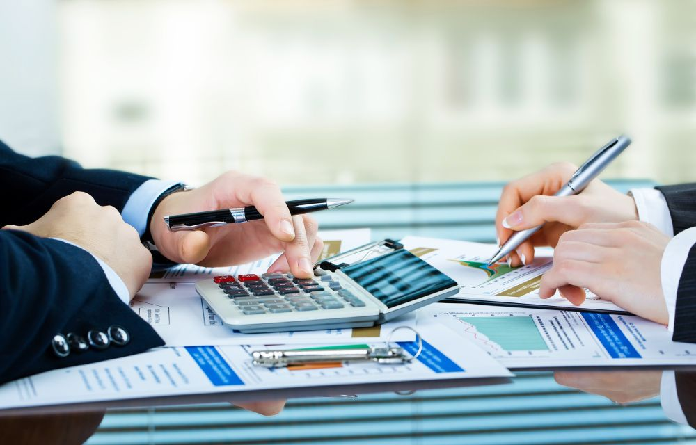 Find The Best Accounting Software For Freelancers