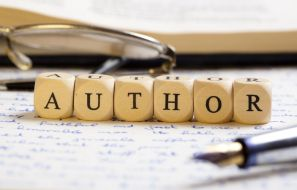How To Restrict Author To Specific Category In WordPress