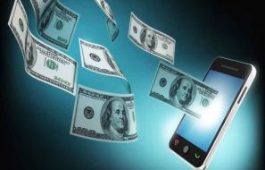 Real Apps To Earn Real Money Directly from your Mobile Device