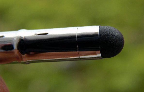 Stylus for Artists