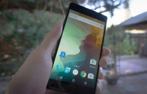 How To Replace Hydrogen OS With Oxygen OS In OnePlus 2