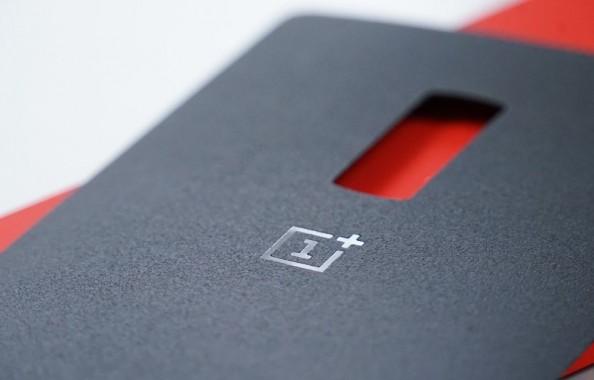 OnePlus 2 Sandstone Cover