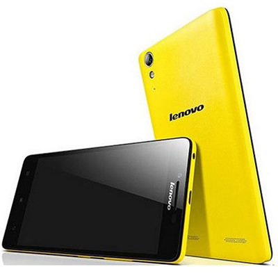 Lenovo K3 Note Detailed Review