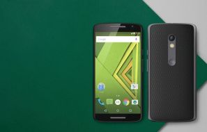 Moto X Play - Complete Details and Review
