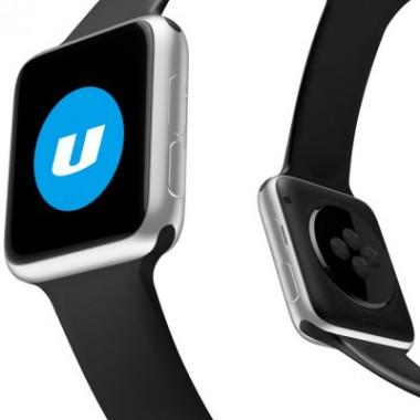 Ulefone uWear Smartwatch Build Quality