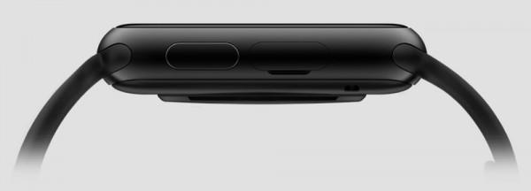 Ulefone uWear Smartwatch Features