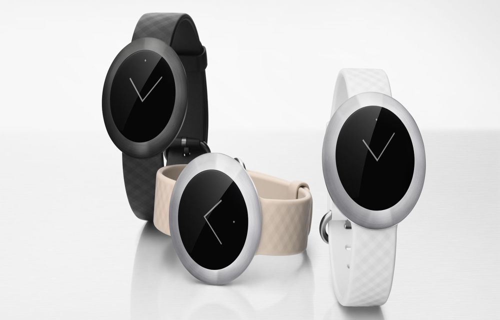 Huawei Honor Zero Smartwatch - Features, Price and Review