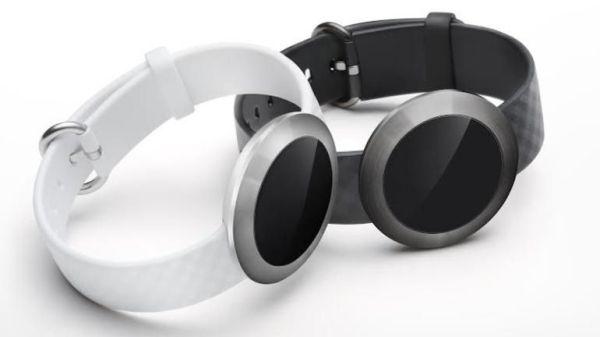 Huawei Honor Zero Smartwatch Price