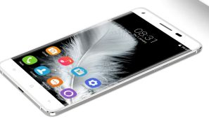 Oukitel K6000 – Smartphone with 10 Days Battery Back-up – Specification, Price and Review