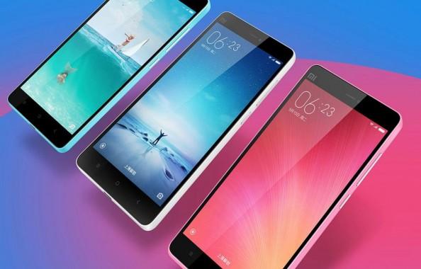 Xiaomi Mi 4c price in India
