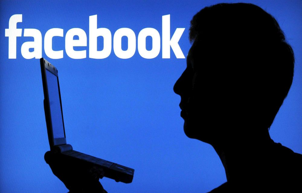 Four Tips on Better Targeting on Facebook