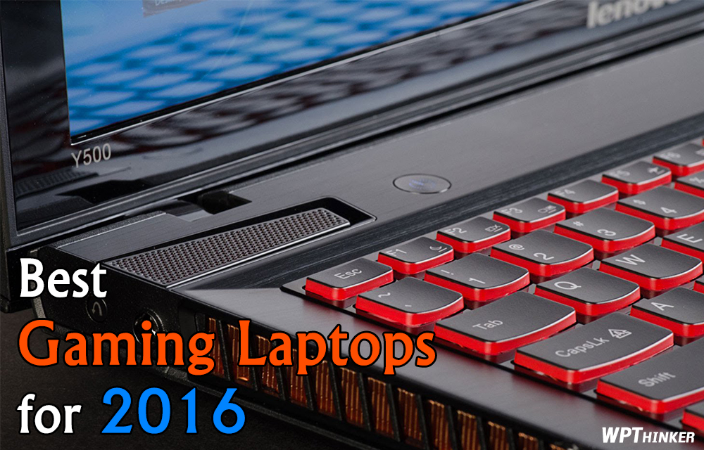 5-best-gaming-laptops-for-2016