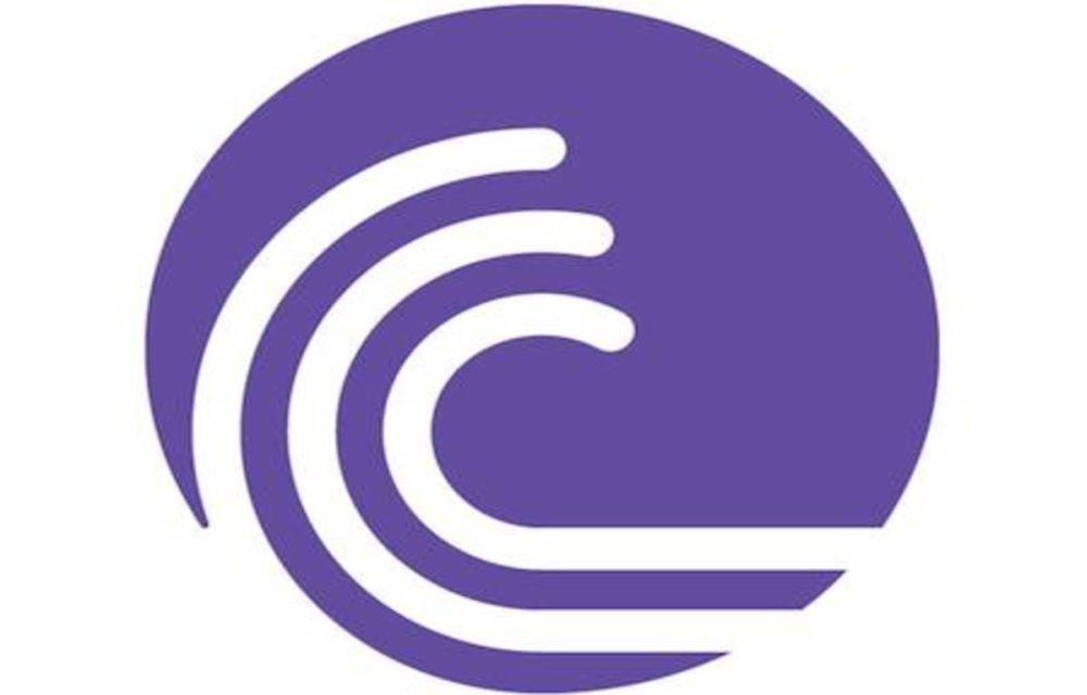 Best BitTorrent Client Alternatives to uTorrent