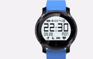 F68 Bluetooth Smartwatch - Features, Price and Review