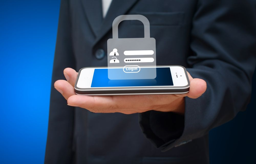 Have the Cake and Eat It Too With Phone Privacy Safeguard