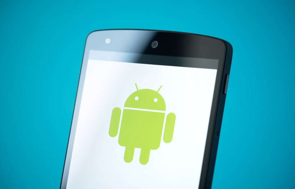 How to Enable USB Debugging in Android Phones