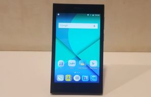 Micromax Canvas Xpress 4G Review – Specs and Details