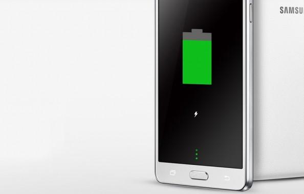 Samsung-Galaxy-ON7-Battery
