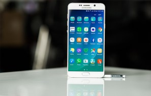 Samsung-galaxy-note-5-review-and-specs