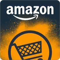 amazon-underground-apps