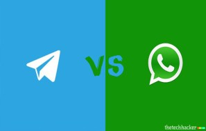 Why Telegram is Better Than WhatsApp – Explained
