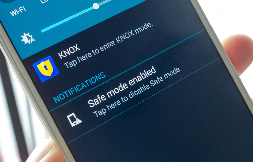 what-is-safe-mode-for-android-and-how-to-turn-it-on-and-off