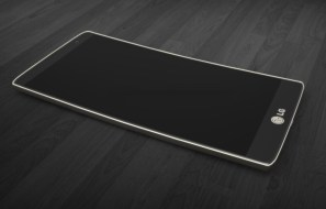 LG G5 Release Date, Price, Specs, Rumors and Latest news