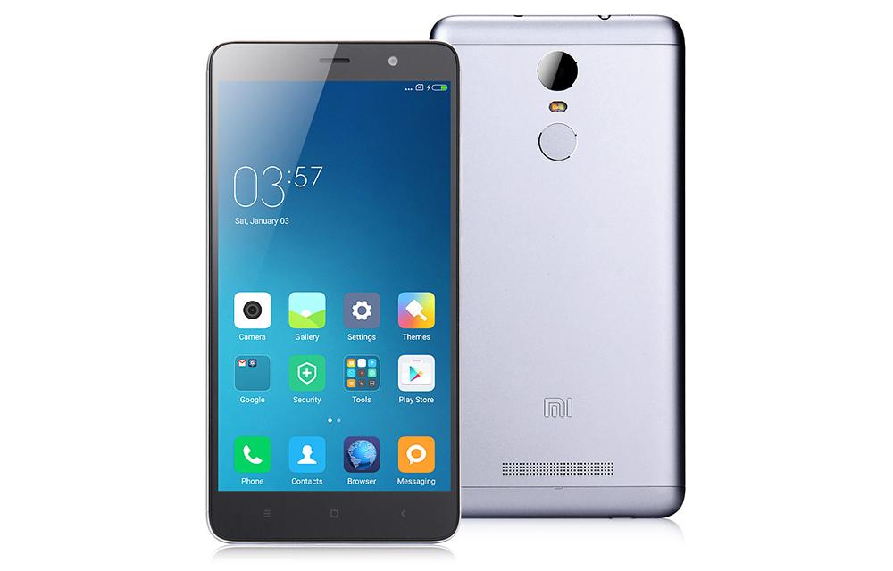 Xiaomi-Redmi-Note3-4