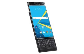 blackberry-priv-specs-features-and-price