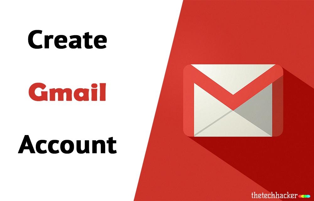 create-gmail-account-main