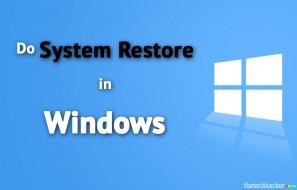 system-restore-in-windows-7