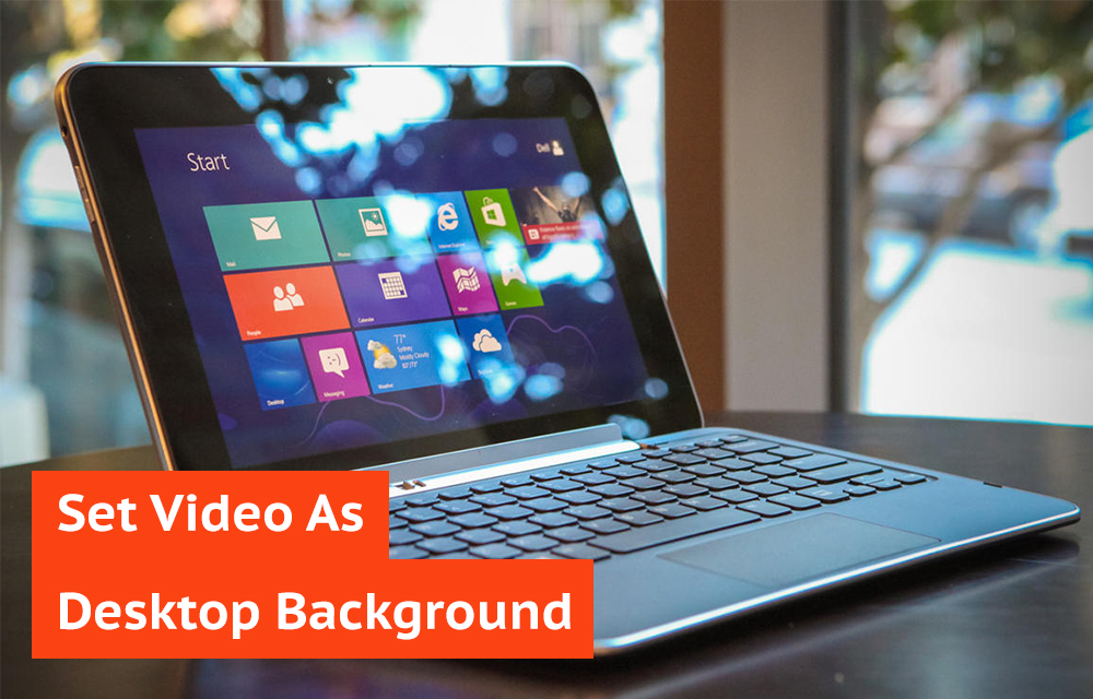 how-to-set-video-as-desktop-wallpaper-using-vlc-media-player