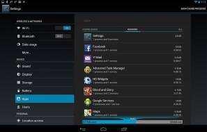 how-to-stop-android-apps-from-running-in-the-background-main