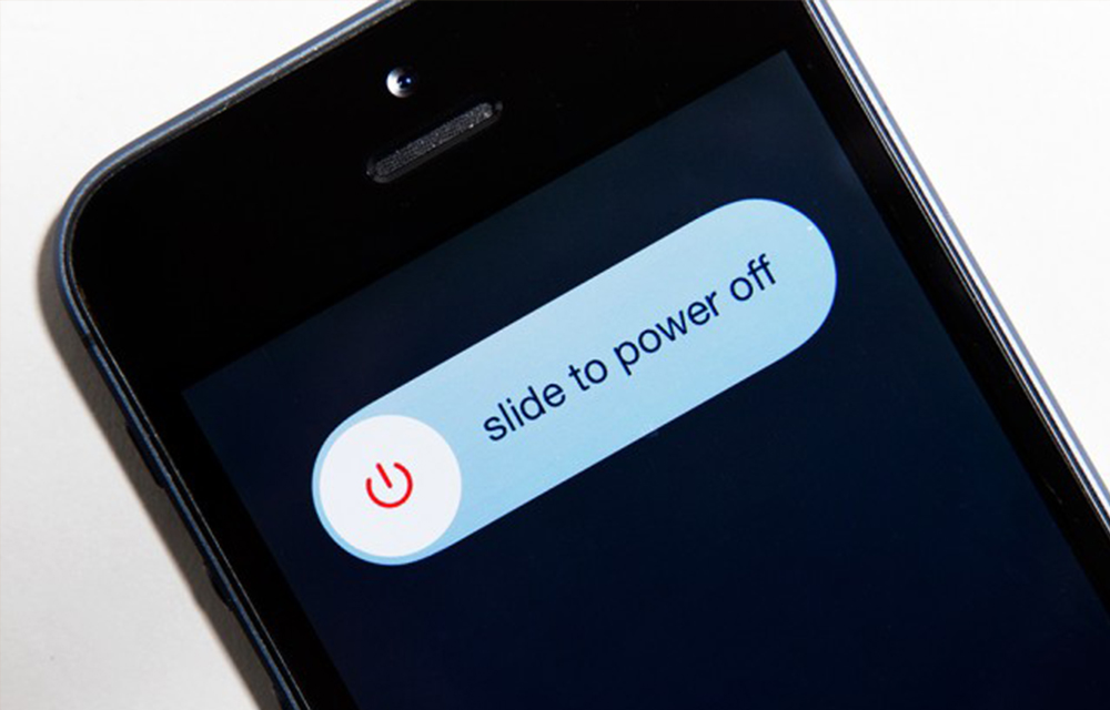 turn-off-the-phone