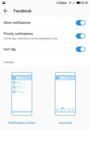 Configure Notifications2