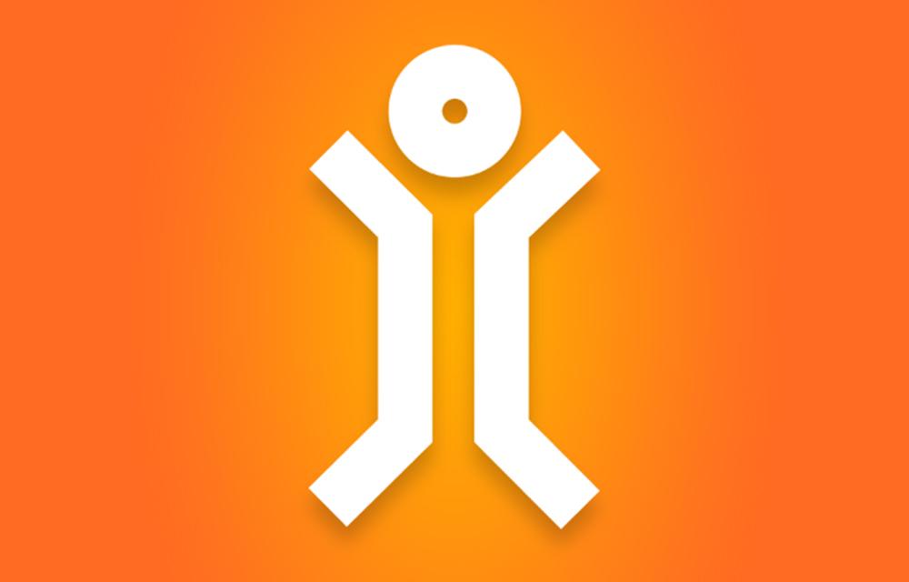 brigge-real-social-network-app-review