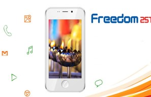 ringing-bells-freedom-251-smartphone-booking-started