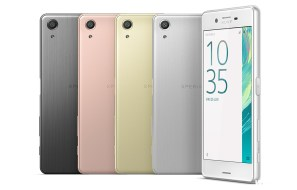 sony-announced-xperia-x-devices-at-mwc-2016
