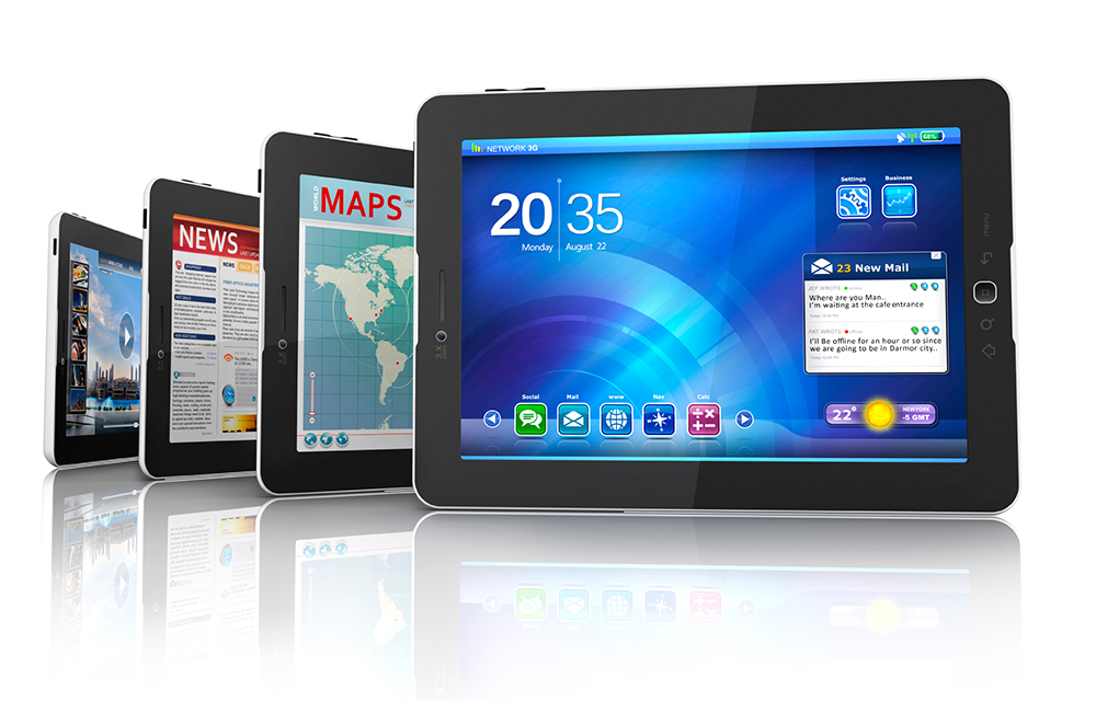 uses-for-tablets
