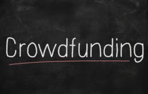 List of Crowdfunding Platforms In India