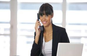 Top 10 qualities of a successful sales person