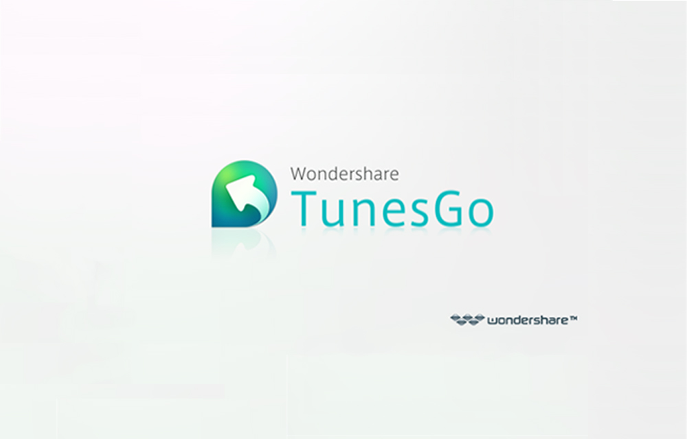 tunesgo download music