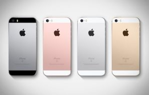 iPhone SE is Worthy To Buy or Not